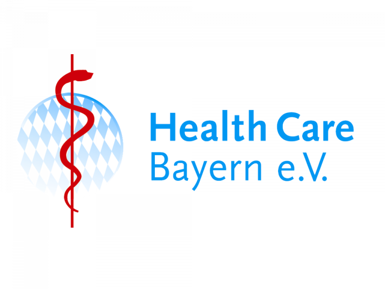 Health Care Bayern e.V.